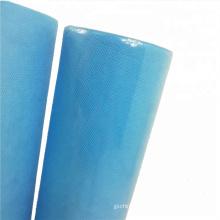 Eco-Friendly Polypropylene 160cm 240cm 320cm Nonwoven Fabric Spunbond Non Woven Fabric