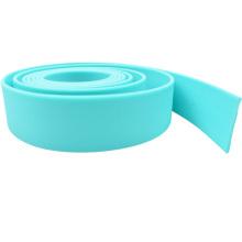 Wholesale 2018 Durable Waterproof Coated Webbing For Pet