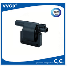 Auto Ignition Coil Use for Ford Maverick