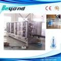 5L 10L Mineral planta de la máquina de embotellamiento de agua potable