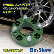 Wheel Adapter for Car
