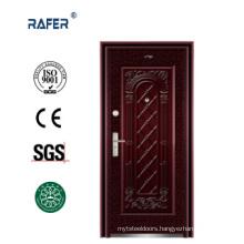 Sell Best Steel Door (RA-S105)