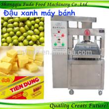 Fuda Food Machinery Shaping Machine For Snacks