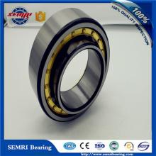 Chinesischer Hersteller von Zylinderrollenlagern (NJ207)