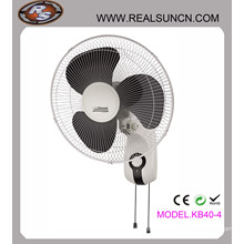 Wall Fan Model No. Kb40-4