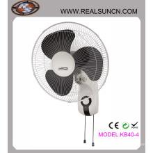 Модель вентилятора стены Kb40-4