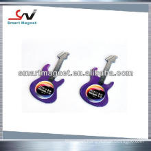 promotion gifts soft pvc advertising magnets