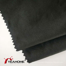 Weft Spandex Polyester Knitted Fabric Brushed Finished for Car Cover