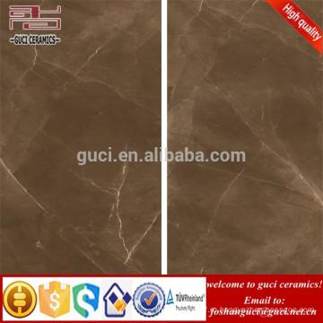 Китай фабрика плитки строительных материалов, керамическая напольная и настенная плитка