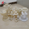 China cheap cooling tower spray nozzle