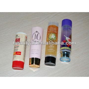 Косметическая трубка, мягкая трубка, косметическая упаковочная трубка для шампуня