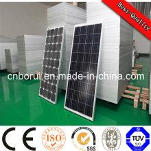 Cheap Solar Panel Factory 100W 150W 200W 250W 300W Polycrystalline Silicon Solar Panel Price