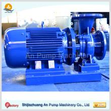 centrifugal pump 15HP