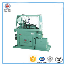 Type 15 20 China Supplier Desktop Vertical High-Speed Gang Tool Type Cams Auto Lathe Specification
