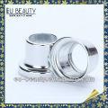 Best quality aluminum ring for perfume bottle cap