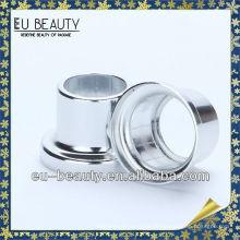 Beste Qualität Aluminium Ring für Parfüm Flasche Cap