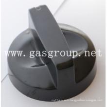 Ручки бакелит для газовой плиты