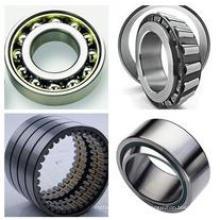 Professional Bearing Manufacturer Spherical Ball/Roller Bearing
