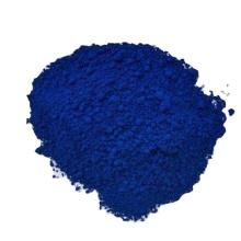 Pigmentos Químicos Inorgânicos Pigmento Azul 29 CAS57455-37-5