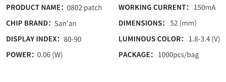 0802 Patch 03