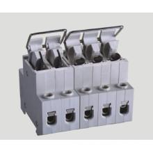 Hg30, Hg30g Series Fuse Isolator/ Isolator