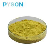 Extracto de cardo mariano 80% UV / 50% HPLC