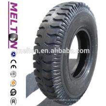 preço de atacado como michelin qualidade 9.00-16 pneu de caminhão pesado