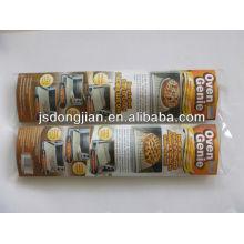 Dongjian Antihaft-PTFE-BBQ-Ofenauskleidungen