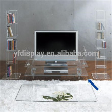 Acryl Möbel für Wohnkultur Großhandel, Acryl Tisch, Lucite Möbel