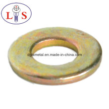 Factory Price High Quality Flat Washer for Industrial Valve