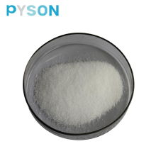 Propionyl L-Carnitin HCl (Inhouse-Standard)