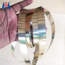 Good invasive ability diamond segment silver solder for wire welding