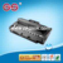 Hohe Kapazität Kompatibel für Dell 1600 Tonerkartusche 310-5417