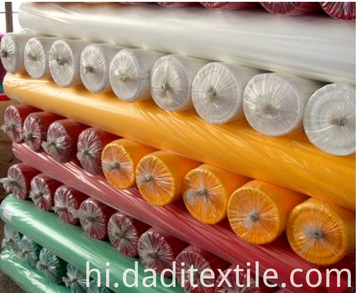dying cloth plain textile
