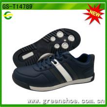 Neue Design Herren Casual Schuhe für 2015
