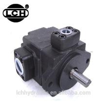 yuken 250cc huile hydraulique pompe à palettes