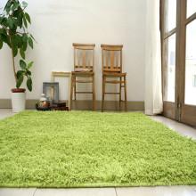 Cheap floor tiles shaggy leather rugs carpet