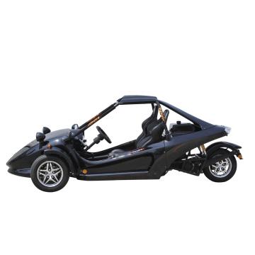 Fábrica precio ATV 250cc 3 ruedas Quad ATV triciclo de carreras