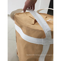 Grinding Ball Packing Big Bag