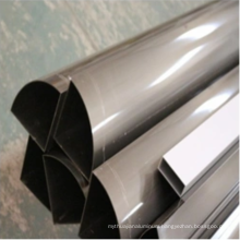 Aluminum Extrusion Profile for Sale