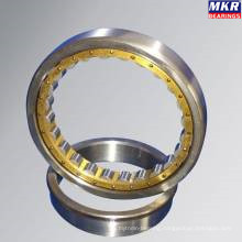Cylindrical Roller Bearing Nu220m