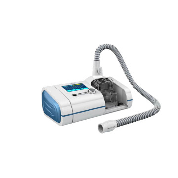 Machine non invasive de ventilateur domestique