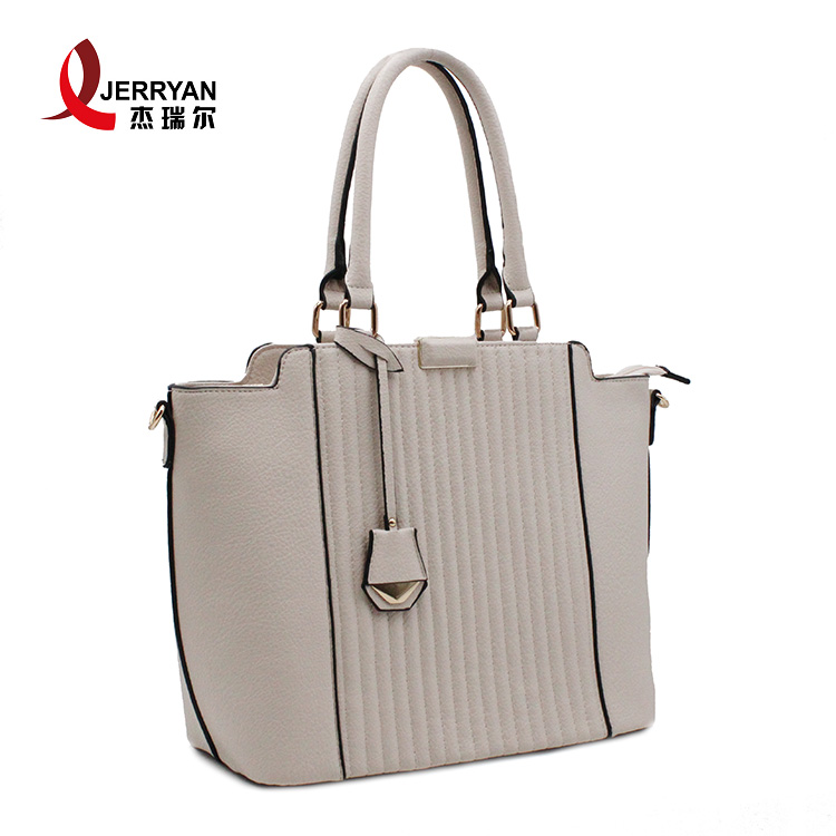 big shoulder bag for lady