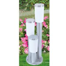 Luz nova do projeto 12W para a iluminação do jardim ou do gramado
