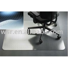 anti-slip rubber pad, rubber chair mat