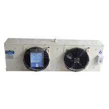 Refrigerador de ar para armazenamento em câmaras frias