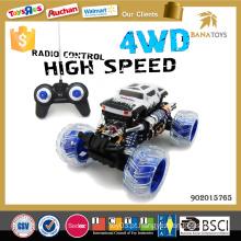 Alta velocidade, poder, roda, brinquedo, rc, car, drift