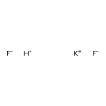 potassium fluoride dihydrate msds