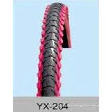 c 700 neumáticos de bici de montaña