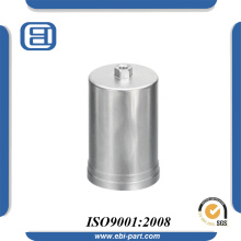 Various Customised Aluminum Housings Manufacturer